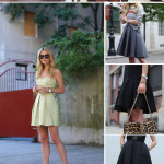 The Cool Hunter Girl: ¡¡Vestidos con Pinzas!! So Cute!!