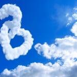 ¿Por qué amarse no es suficiente?