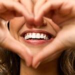 ¿Cuál es el elemento que cierra el círculo de nuestra felicidad?