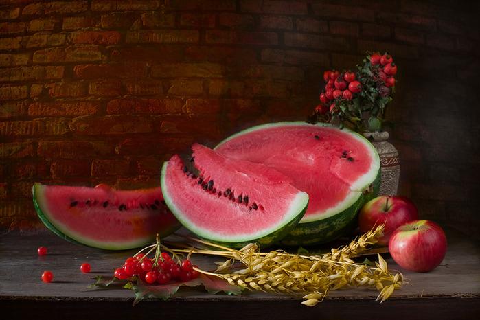 10 alimentos antioxidantes y antienvejecimiento mujer y punto - Alimentos antienvejecimiento ...