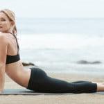 Los secretos de Kate Hudson para verse fabulosa a los 35