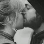 Limerencia: 10 síntomas de la enfermedad del amor obsesivo