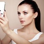 Cirugías plásticas aumentan por obsesión a la selfie perfecta