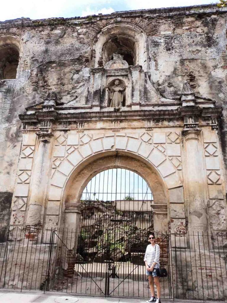 Fotos de los lugares turisticos de guatemala 43
