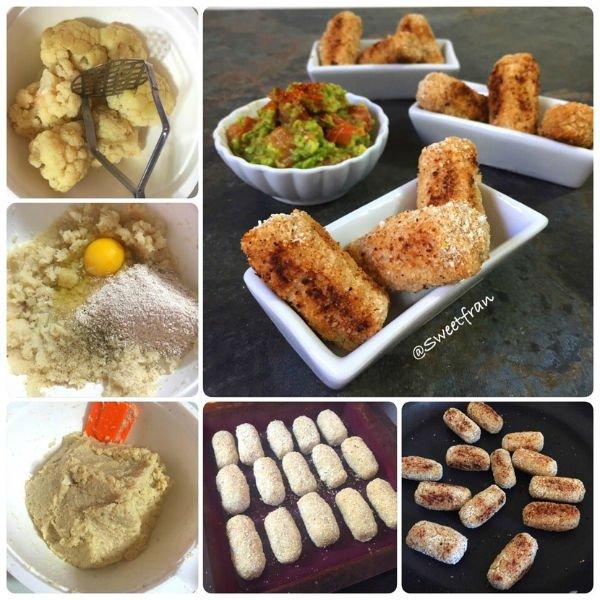 recetas de comida vegetariana una delicia mujer y punto
