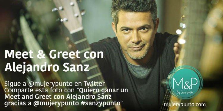 sanz twitter