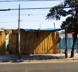 fundación trabajo en la calle