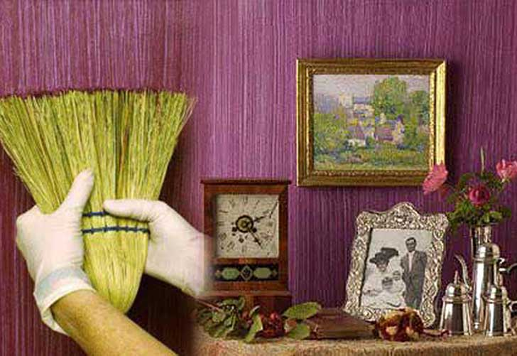 1-Grass-Wall-Texture-with-a-Simple-Broom