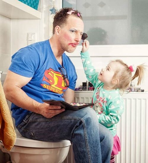 awesome-dad-fatherhood-moments-2__605