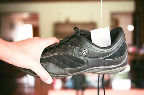 teabagsshoes