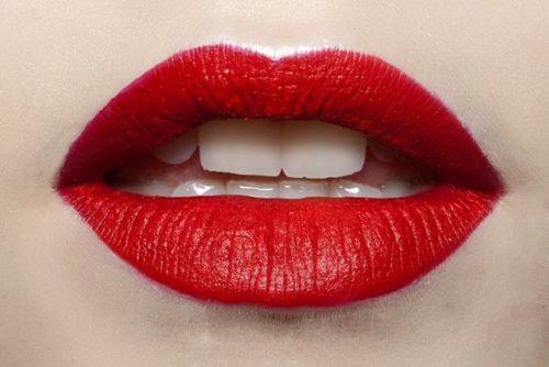 Trucos de belleza: 10 tips con productos caseros que debes