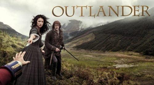 outlander_1