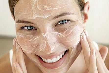 habitos de belleza piel del rostro