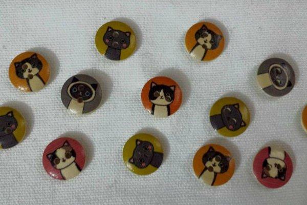 manomanitas botones