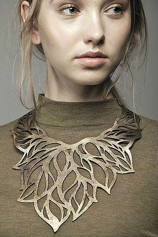 phibra collar