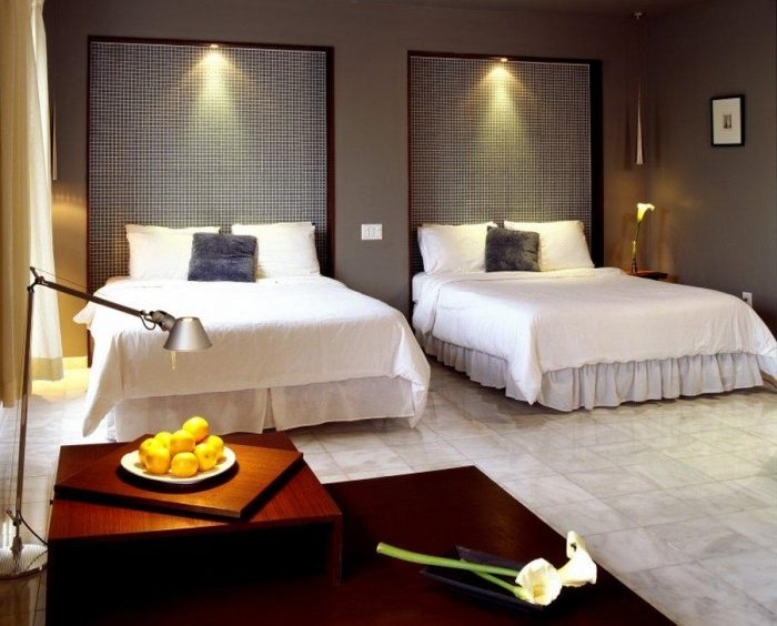 nassau-suite-hotel-pieza