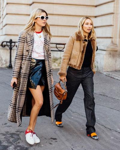 Outfits-con-zapatillas-3