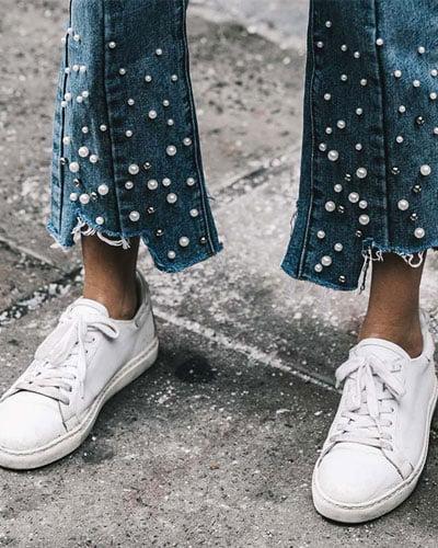 Outfits-con-zapatillas-8