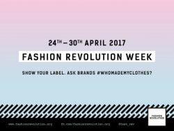 01_FashionRevolutionWeek2017