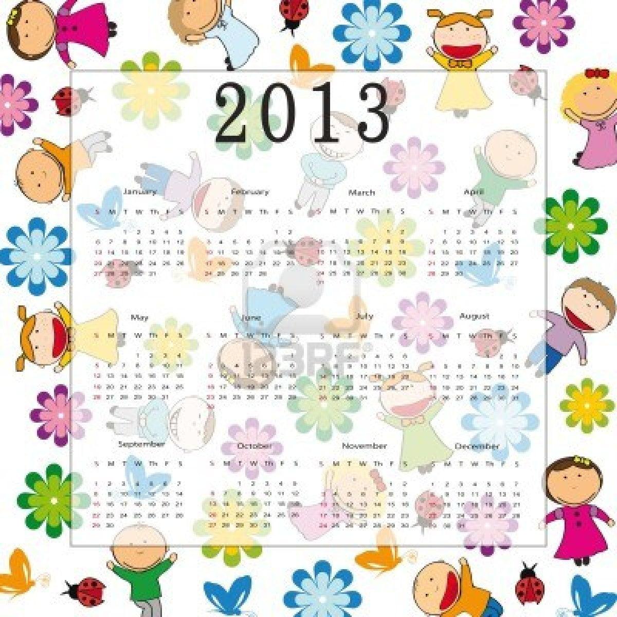 Metodo Del Calendario.El Metodo Anticonceptivo Del Calendario 75 De Eficacia Mujer Y Punto