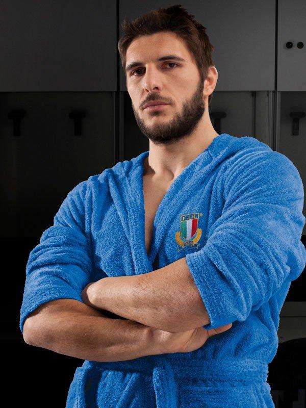 Rugby Giovanbattista Venditti