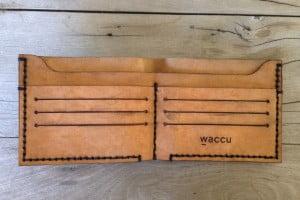 WACCU 3