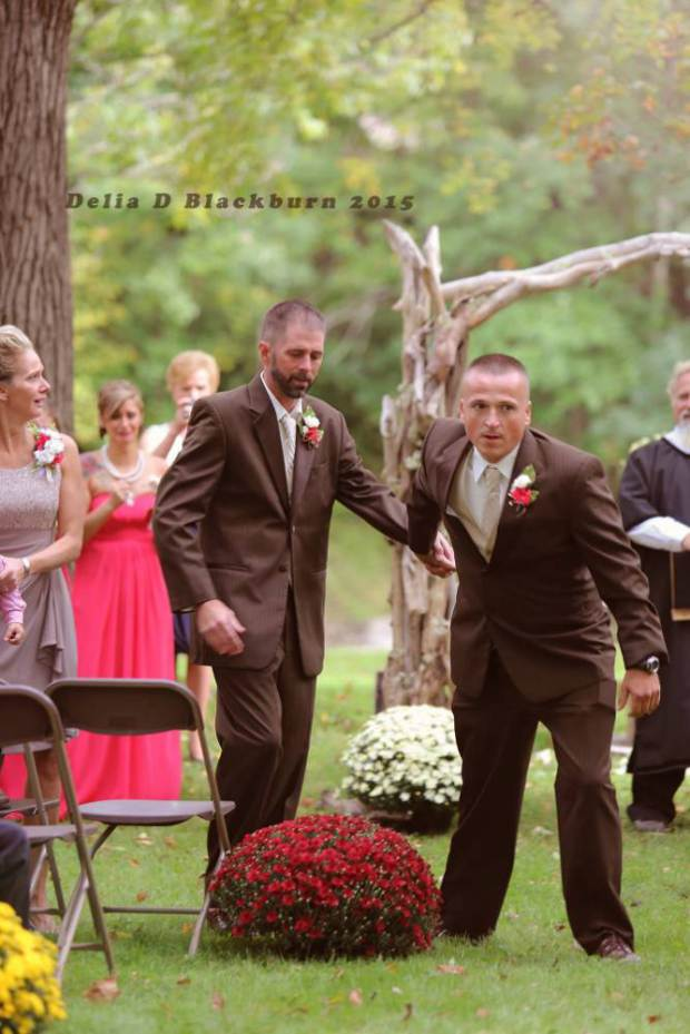 father of the bride 1.jpg