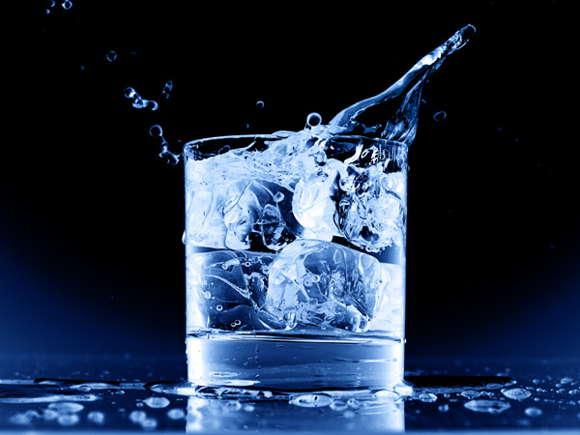 bebidas5