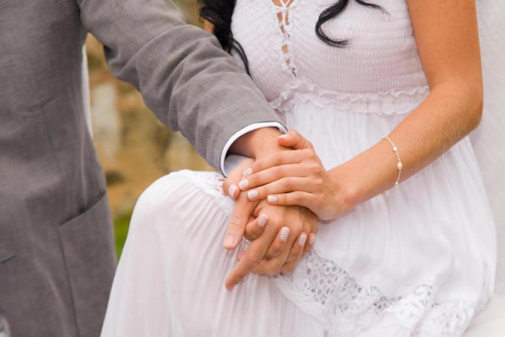 boda de su hijastra3