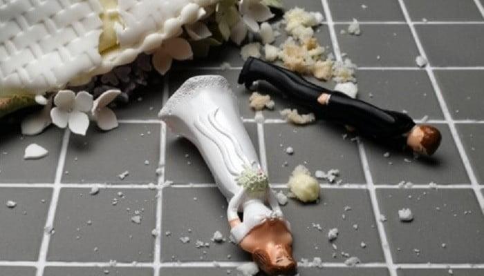 boda de su hijastra4
