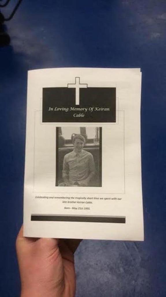 funeral para su amigo5