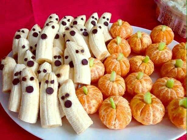golosinas en halloween5