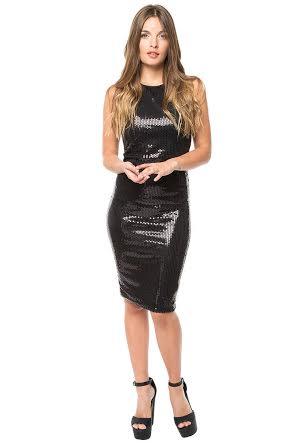 Comprar Vestidos De Fiesta Para Año Nuevo Online Mujer Y Punto