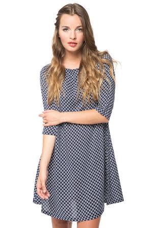 comprar vestidos de fiesta
