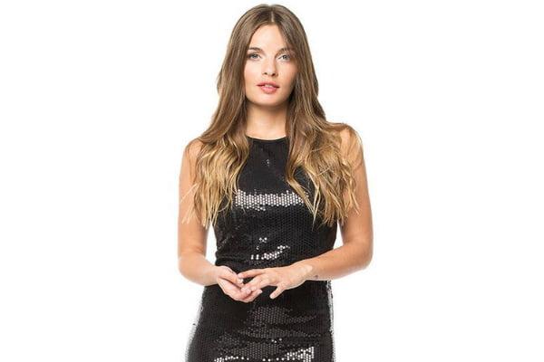 Venta online vestidos de fiesta chile