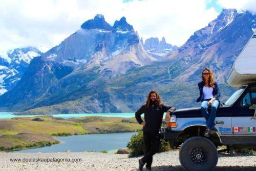 De-Alaska-a-Patagonia-1024x682