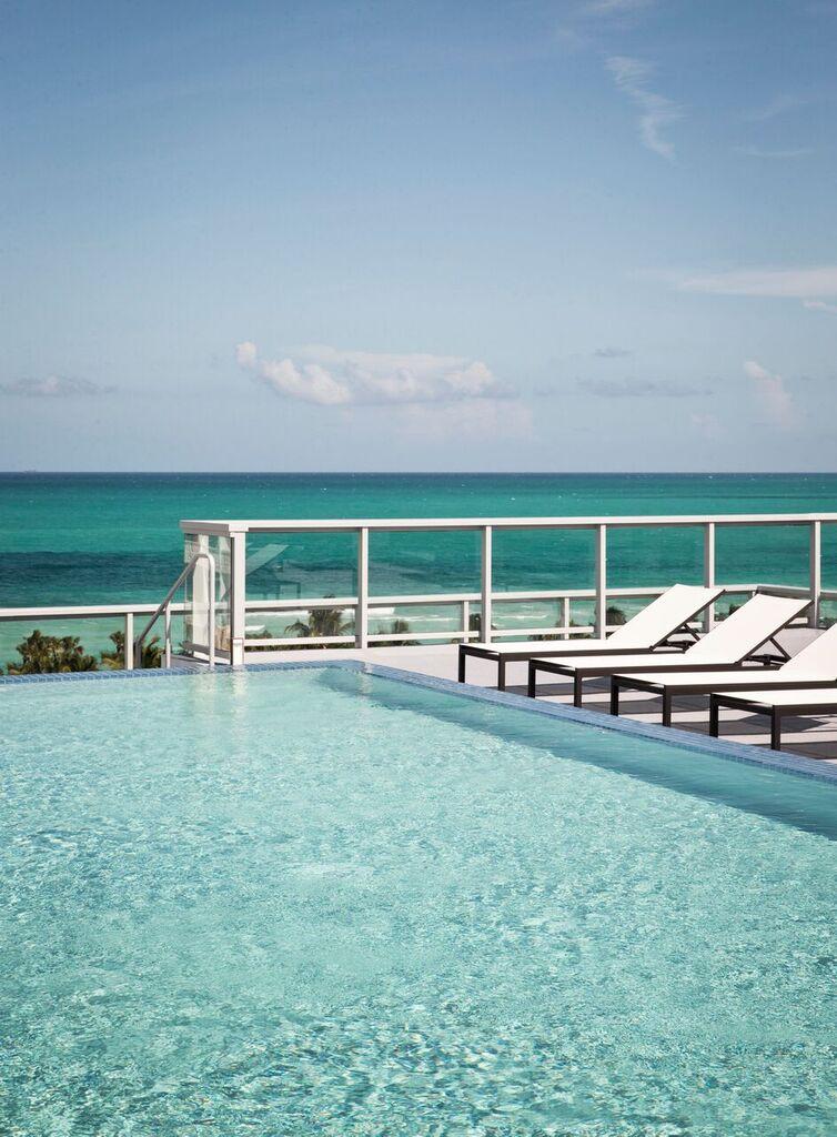 ac piscina