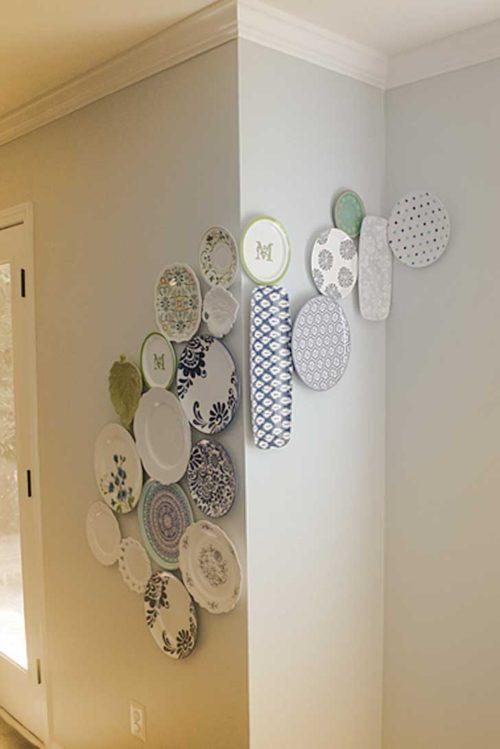 24-Plate-Wall-Art