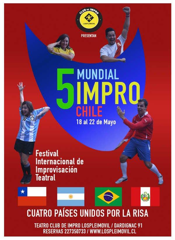 Mundial-Impro-chile-2016-WEB