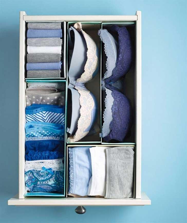Organizar armarios6