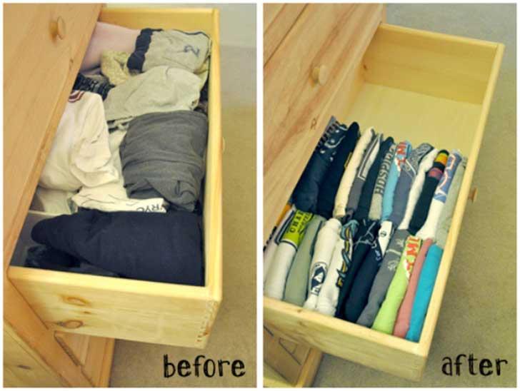 Organizar armarios7