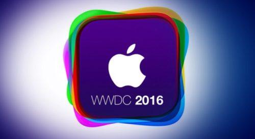 WWDC-2016-635x347