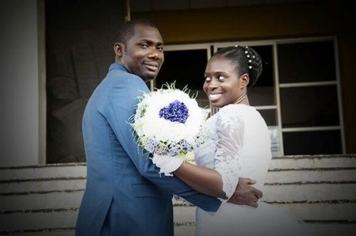 bisola-and-her-husband