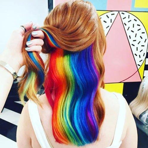 arcoiris oculto 1