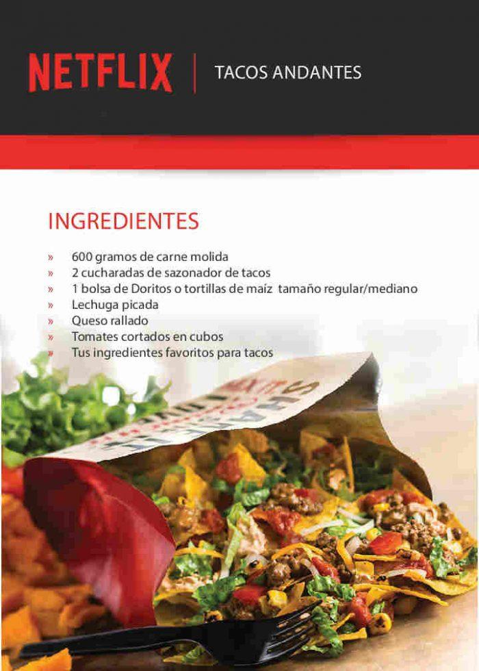 tacos-andantes-001