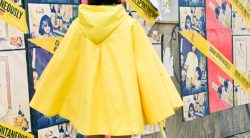 impermeable-amarillo