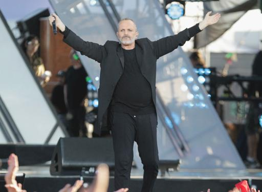 miguel-bose-rise-up-as-one