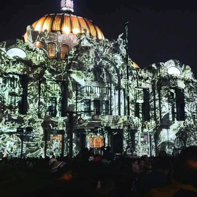 bellas-artes-mexico