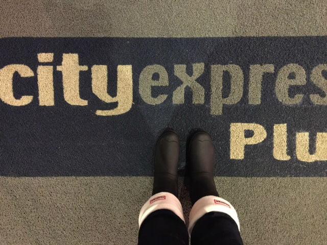 city-express-plus-botas
