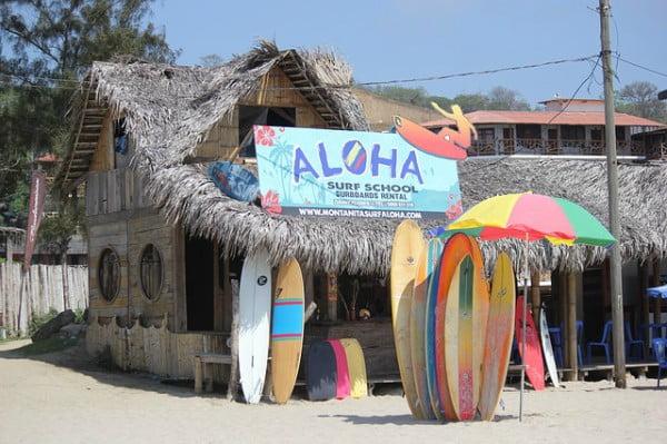 ecuadorian-beach-689599_640-ok